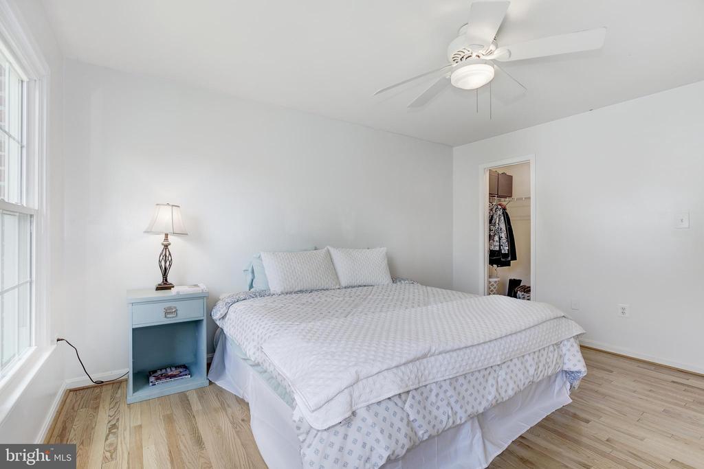 Bedroom 2 - 42969 DEER CHASE PL, ASHBURN