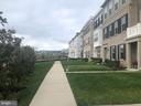 Get ready to be impressed - 1857 SHADDING BAY LN, DUMFRIES