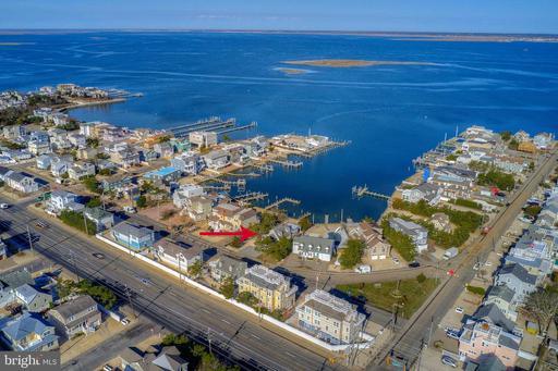 10100 HIGHLAND AVENUE - LONG BEACH TOWNSHIP