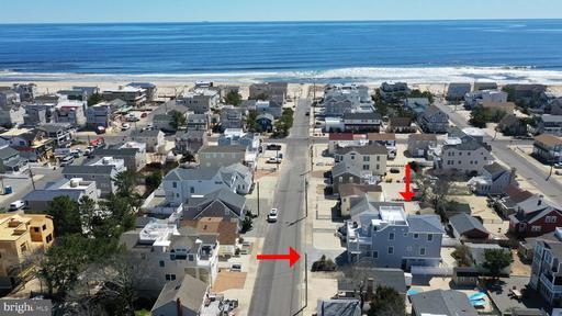 110 E 14TH - LONG BEACH TOWNSHIP
