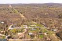 Located in well established neighborhood - 53 CAMP HILL LN, HARPERS FERRY