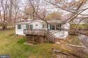 Call for your showing today! - 53 CAMP HILL LN, HARPERS FERRY