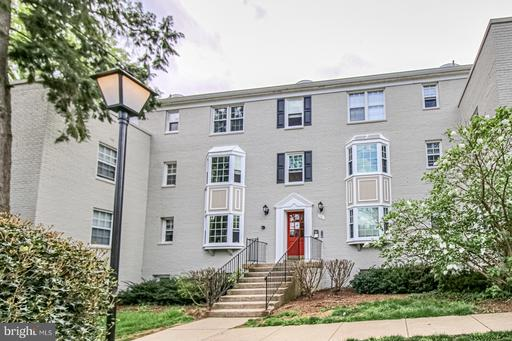 816 S ARLINGTON MILL DR #5-303