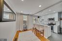- 4672 34TH ST S, ARLINGTON