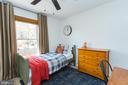 Bedroom #4 - 2 SNOW MEADOW LN, STAFFORD