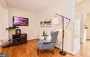 Sitting area off Living Room - 20487 MORNINGSIDE TER, STERLING