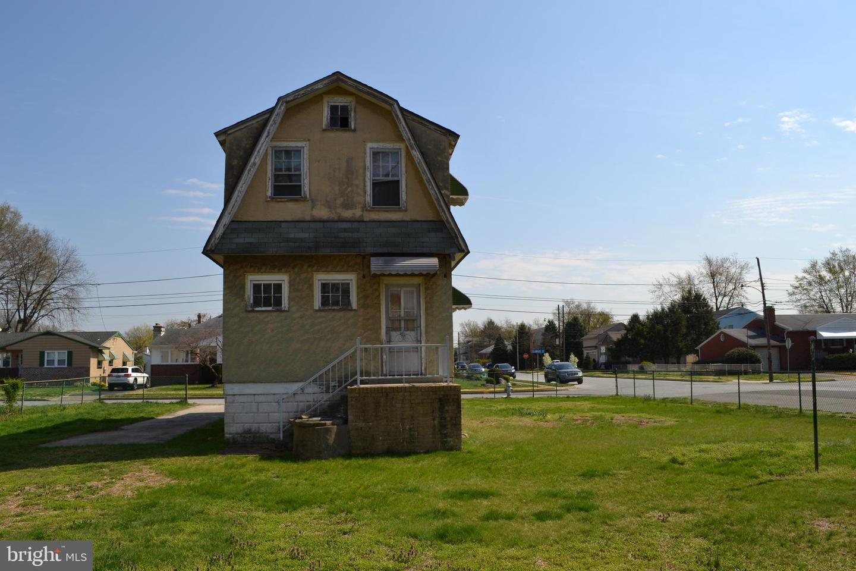 300 Delaware Street , ESSINGTON, Pennsylvania image 5