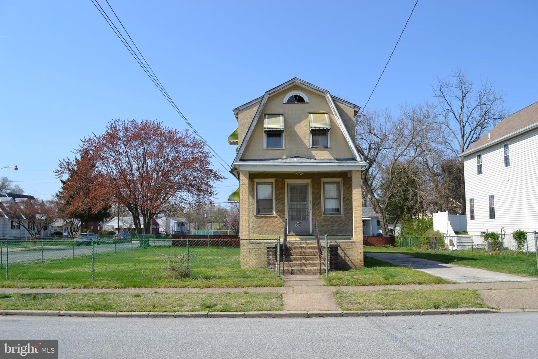 300 Delaware Street , ESSINGTON, Pennsylvania image 1
