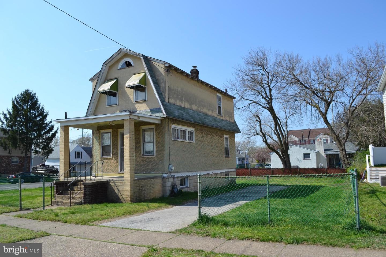 300 Delaware Street , ESSINGTON, Pennsylvania image 2