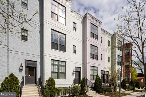 3405 SHERMAN AVE NW #6