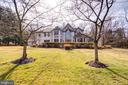 Welcome Home to 220 Vierling Drive - 220 VIERLING DR, SILVER SPRING