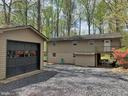 - 127 TALL PINES AVE, LOCUST GROVE