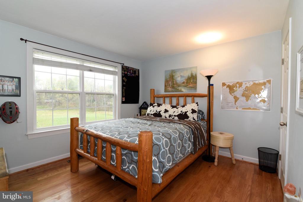 Bedroom  #4 - 36494 WINDING OAK PL, PURCELLVILLE
