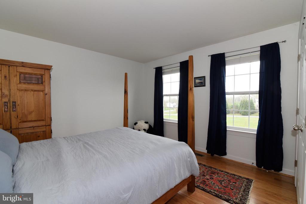 Bedroom  #2 - 36494 WINDING OAK PL, PURCELLVILLE
