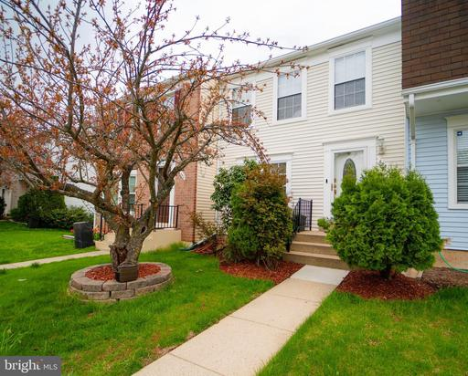 644 WHISPERING WIND CT