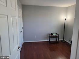 2nd Bedroom - 43023 TIPPMAN PL, CHANTILLY