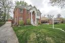 - 11505 VEIRS MILL RD, SILVER SPRING