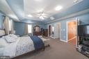 MB VIEW - 11505 VEIRS MILL RD, SILVER SPRING