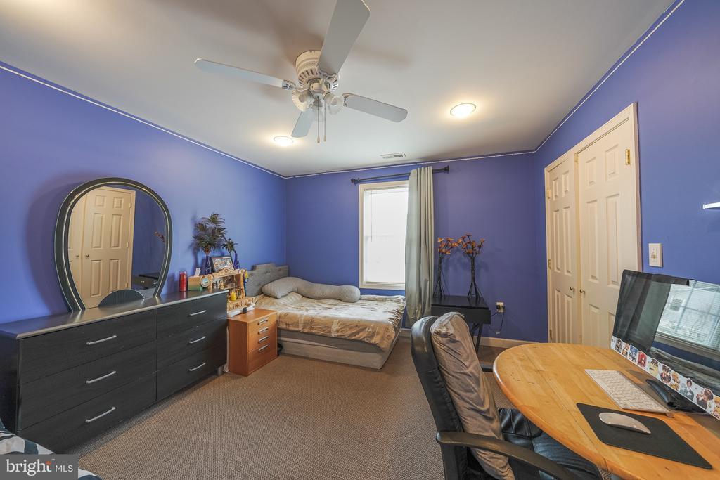 BEDROOM#5 - 11505 VEIRS MILL RD, SILVER SPRING