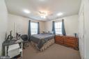 BEDROOM#4 - 11505 VEIRS MILL RD, SILVER SPRING