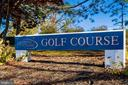 Reston Community - Golf Course - 11007 HOWLAND DR, RESTON