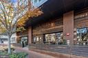 Reston Town Center - Restaurants, Bars, & Shopping - 11007 HOWLAND DR, RESTON