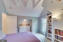 Bedroom 4 - 7945 BOLLING DR, ALEXANDRIA