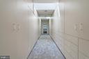 Bedroom 2 Dressing Room - 2358 MASSACHUSETTS AVE NW, WASHINGTON