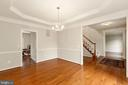 - 43749 HARTE CT, ASHBURN