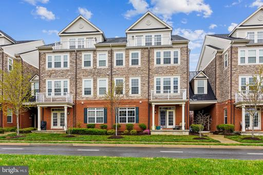 42621 CAPITOL VIEW TER