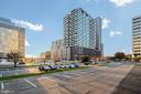 - 1650 SILVER HILL DR #1107, MCLEAN