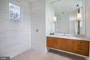 Bath #3 - 4640 CATHEDRAL AVE NW, WASHINGTON