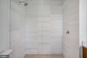 Bath #4 - 4640 CATHEDRAL AVE NW, WASHINGTON