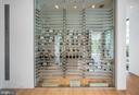 1000 Bottle Wine Room - 4640 CATHEDRAL AVE NW, WASHINGTON