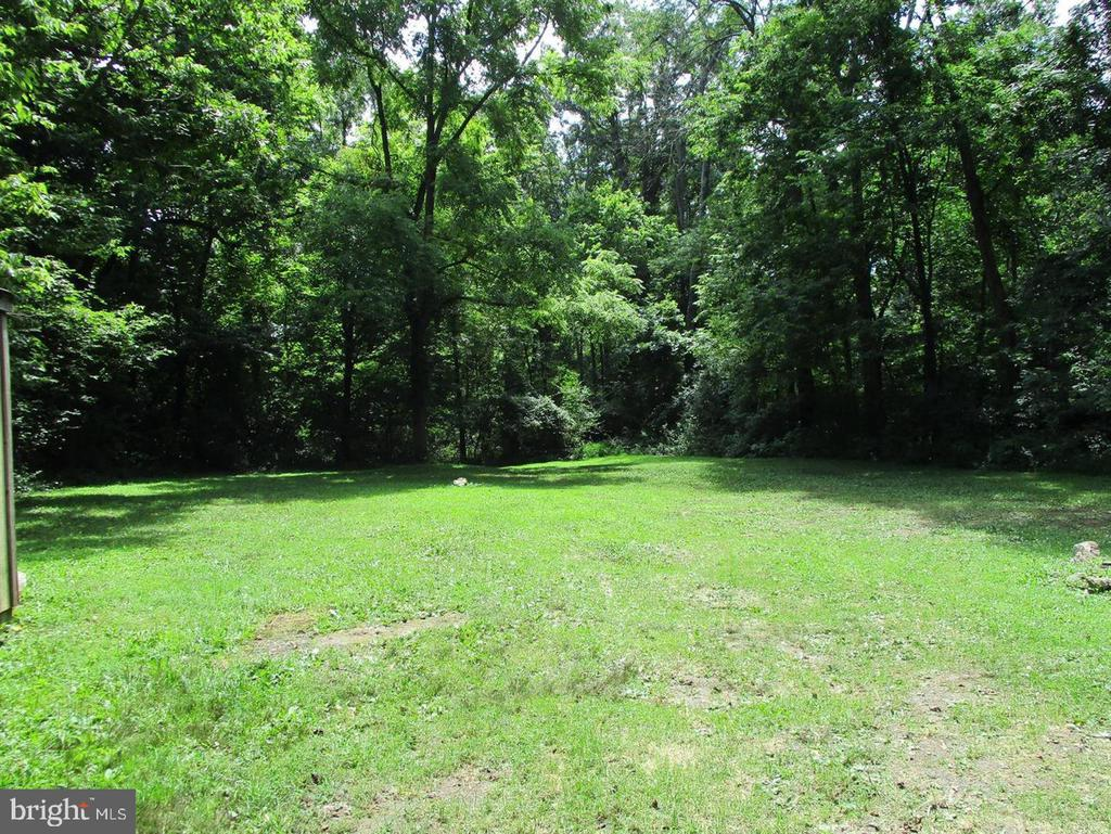 Huge Yard - half Acre - 29 S GREENWAY AVE, BOYCE