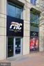 Formula Running Center (across the street) - 1200 N HARTFORD ST #502, ARLINGTON