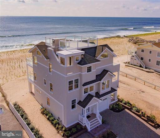 4703 S LONG BEACH - LONG BEACH TOWNSHIP
