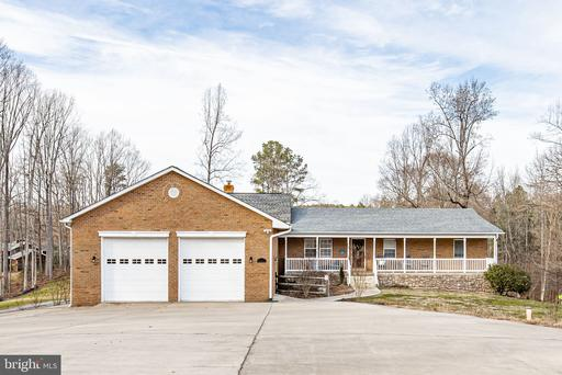 11104 PINEY FOREST RD
