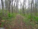 Miles of Trails - 14515 SHIRLEY BOHN RD, MOUNT AIRY