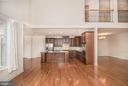 Kitchen1 - 22525 WILLINGTON SQ, ASHBURN