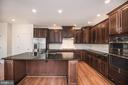 Kitchen3 - 22525 WILLINGTON SQ, ASHBURN