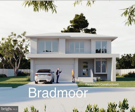 8901 BRADMOOR DR