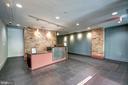 Front Desk Concierge in Wooster for Both Buildings - 1615 N QUEEN ST #M303, ARLINGTON