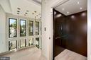 Elevator - 5800 37TH ST N, ARLINGTON
