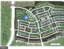 Moorfield Green site map - 22525 WILLINGTON SQ, ASHBURN