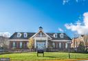 Club House - 22525 WILLINGTON SQ, ASHBURN