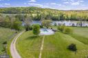 Community Pool & Recreation Area - 4034 CALMES NECK LN, BOYCE