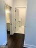 Private Powder Room & Laundry - 44691 WELLFLEET DR #305, ASHBURN