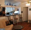Living Room - 13708 GABRIEL CT, SPOTSYLVANIA
