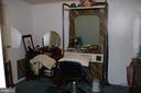 Bedroom 2 - 13708 GABRIEL CT, SPOTSYLVANIA